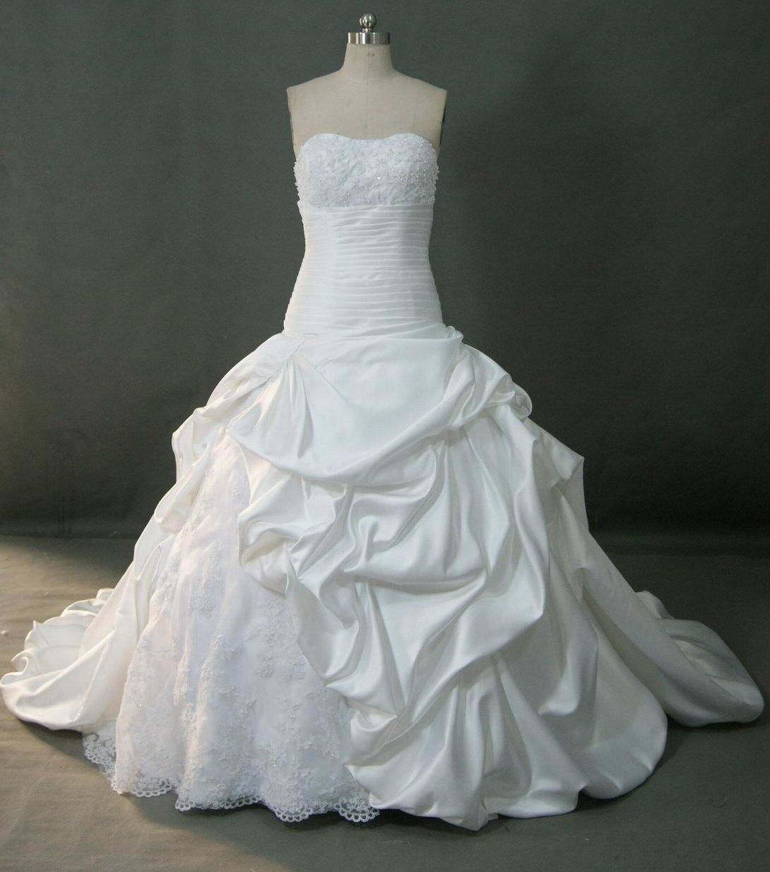 Services spic 39 n span dry cleaners alterations for What is wedding dress preservation